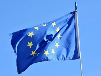 Wähle Deine Zukunft! Wähle Europa! – Gesprächsveranstaltung am 17. Mai 2019